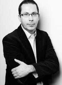 Guido Keutgen Grevenbroich