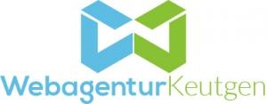 modernes-webdesign-webseiten-fuer-firmen-restaurants-handwerker-hotels-unternehmen
