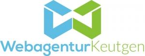 webagentur-keutgen-webdesign-aus-grevenbroich