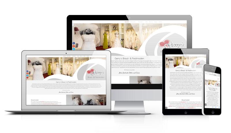neue-webseite-gerrys-brautkleider-festkleider-abendkleider-schützenfestkleider-neuss-duesseldorf