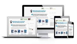 Webdesign Grevenbroich, Neuss - Responsive Webdesign - Webdesigner - Homepage - Internetseite