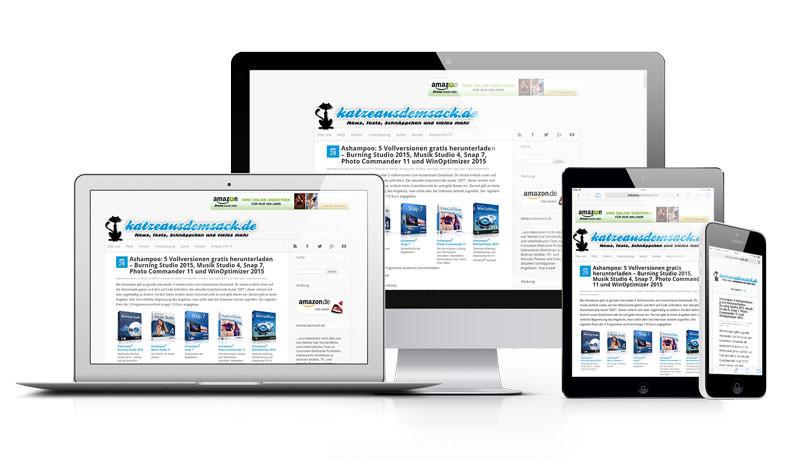 referenzen-webagentur-webdesign-grevenbroich