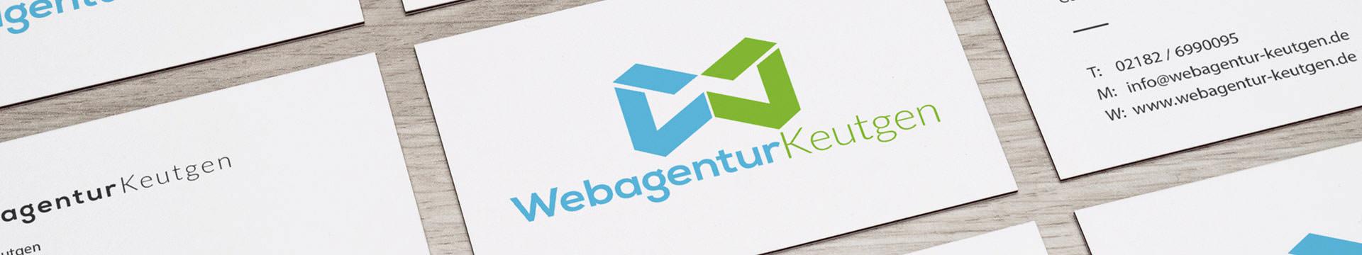 logo-print-grafik-design-responsive-webagentur-keutgen-grevenbroich