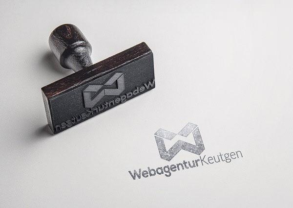 webagentur-keutgen-stempel-bild