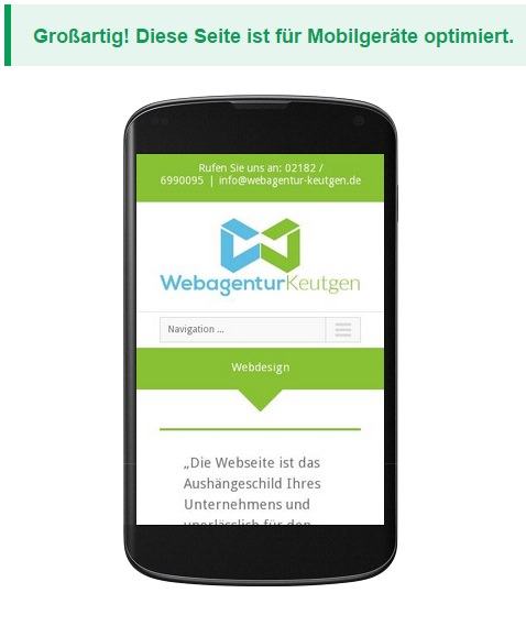 google-test-mobile-webseiten-responsive-design-optimiert-webdesign