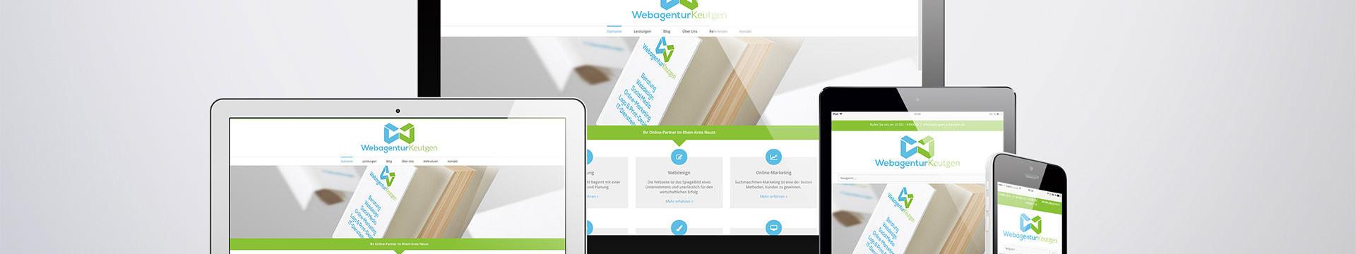 slider-webdesign-responsive-webagentur-keutgen