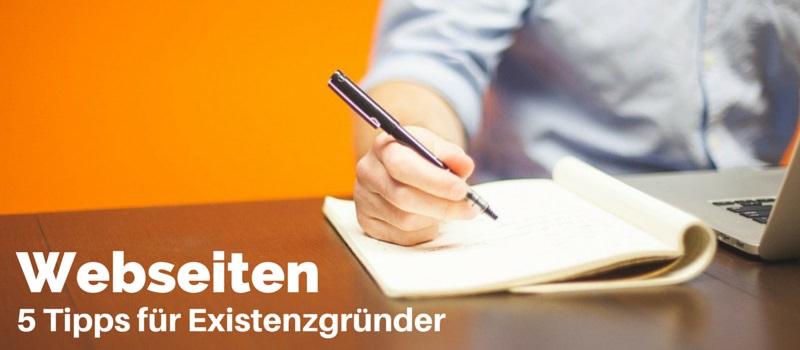 webseiten-fuer-existenzgruender-tipps-hilfe