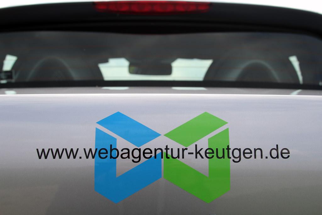 webagentur-keutgen-mobil-2
