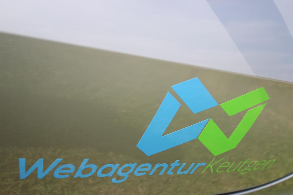 webagentur-keutgen-mobil-4
