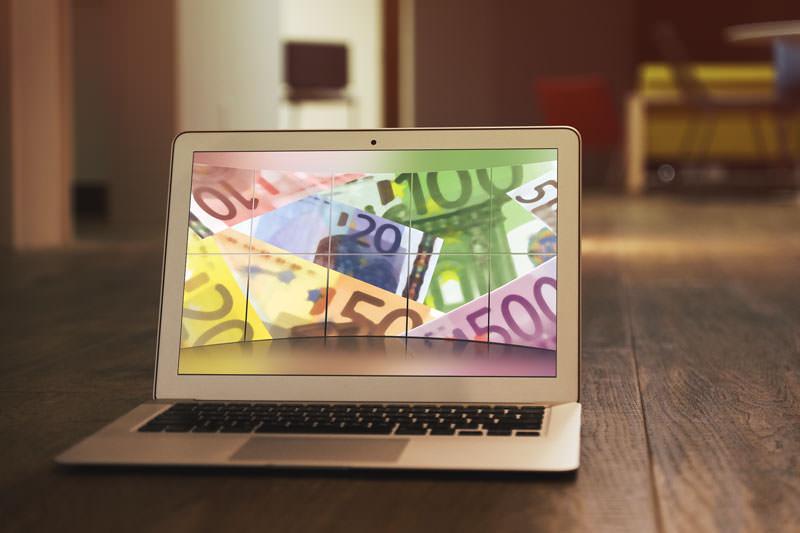 webseite-kosten-preise-beratung-grevenbroich-neuss