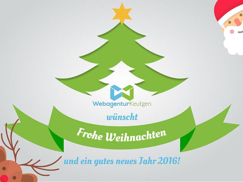 webagentur-keutgen-frohe-weihnachten-webdesign-2016-1