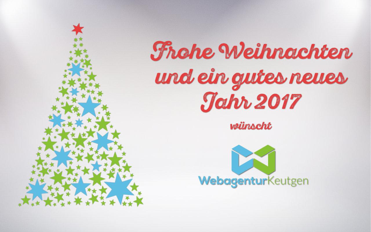 weihnachtskarte-webagentur-keutgen