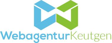 Webagentur Keutgen Logo