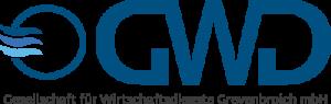 GWD - Gesellschaft für Wirtschaftsdienste mbH - Logo